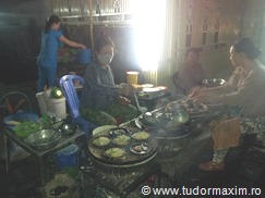 Pha_Rang_Vietnam (63)