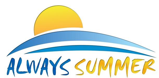 logo_always_summer