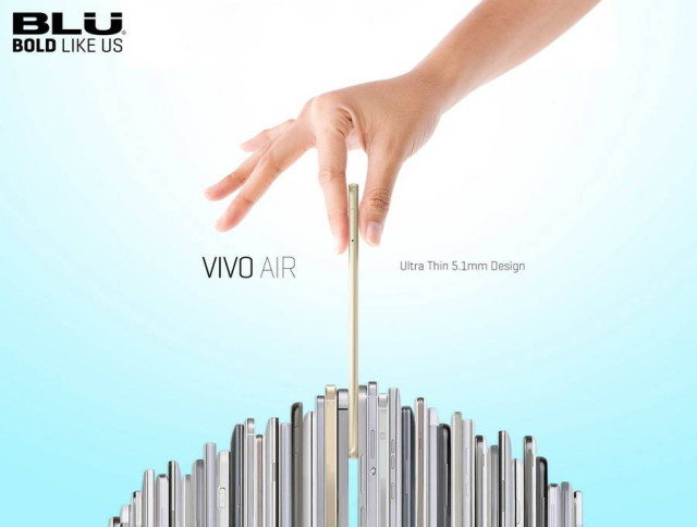 vivo-air_Allview_X2_soul_Mini_Vivo_air