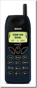Bosch_509