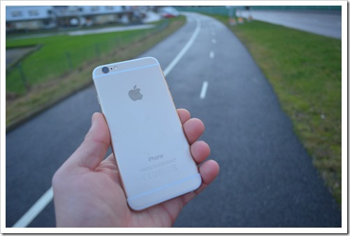 Iphone6_gold (2)