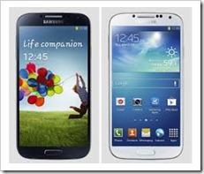 Samsung_s4