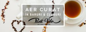 aer_curat_fara_fum_baruri_cluburi